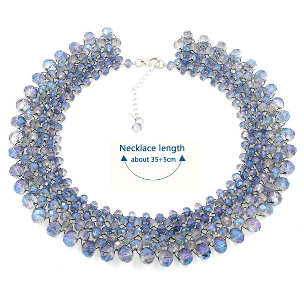 jewelry crystal for beads beadaholique swarovski shop all making