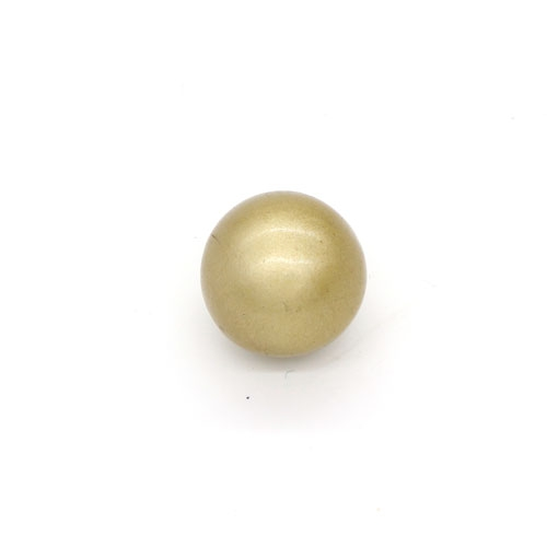 17mm gold Pregnancy ball a baby Caller Chime ball baby bell for cage pendants pregnancy women jewelry,1 pc