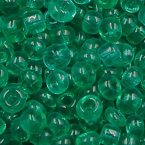 Glass Seed Beads, Round, about 2mm, #25, Sold By 30 gram per bag